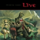 THROWING COPPER, LIVE, CD, 0602577491764