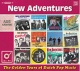 GOLDEN YEARS OF DUTCH POP MUSIC, NEW ADVENTURES, CD, 0602577549717