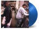 ENDTRODUCING...-DARK BLUE-, DJ SHADOW, LP, 0602577549885