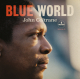 BLUE WORLD, COLTRANE, JOHN, LP, 0602577626517