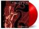 SONGS ABOUT JANE -RED-, MAROON 5, LP, 0602577628955