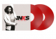 THE VERY BEST -COLOURED-, INXS, LP, 0602577629013