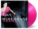 FRANK -PINK-, WINEHOUSE, AMY, LP, 0602577644542