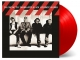 HOW TO DISMANTLE AN ATOMIC BOMB -RED-, U2, LP, 0602577660153