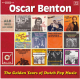 GOLDEN YEARS OF DUTCH POP MUSIC, BENTON, OSCAR, CD, 0602577672583