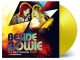 BESIDE BOWIE  THE MICK RONSON STORY -YELLOW-, VARIOUS, LP, 0602577682438