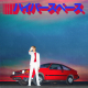 HYPERSPACE, BECK, CD, 0602577692413
