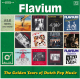 GOLDEN YEARS OF DUTCH POP MUSIC, FLAVIUM, CD, 0602577696909