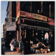 PAUL S BOUTIQUE (30TH ANN.ED.), BEASTIE BOYS, LP, 0602577809132