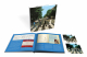 ABBEY ROAD (SUPER DELUXE 3CD/BLURAY), BEATLES, C+A, 0602577921124