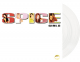 SPICE -COLOURED-, SPICE GIRLS, LP, 0602577949586