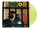 IT TAKES A NATION OF.. -COLOURED-, PUBLIC ENEMY, LP, 0602577973161