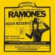 LIVE AT THE.. -HQ-, RAMONES, LP, 0603497853649