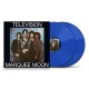 MARQUEE MOON -DELUXE-, TELEVISION, LP, 0603497857944