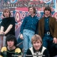 WHAT'S THAT SOUND?.., BUFFALO SPRINGFIELD, CD, 0603497860678