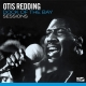 DOCK OF THE BAY SESSIONS, REDDING, OTIS, CD, 0603497861590