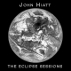 THE ECLIPSE SESSIONS, HIATT, JOHN, LP, 0607396527212