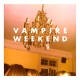 VAMPIRE WEEKEND, VAMPIRE WEEKEND, LP, 0634904032715
