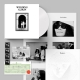 WEDDING ALBUM (WHITE) (BOX), LENNON, JOHN & YOKO ONO, LP, 0656605029139