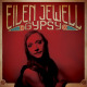 GYPSY, JEWELL, EILEN, CD, 0701237211527