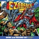 "DOUBLE DOSE OF.. -RSD-, CZARFACE, 12"", 0706091101014"