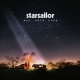 ALL THIS LIFE, STARSAILOR, LP, 0711297515817