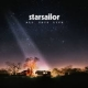 ALL THIS LIFE, STARSAILOR, CD, 0711297515824