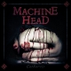 CATHARSIS -LTD-, MACHINE HEAD, CD, 0727361351908