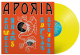 APORIA (YELLOW), STEVENS, SUFJAN & LOWELL BRAMS, LP, 0729920164189