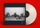 MARAUDER -COLOURED/INDIE-, INTERPOL, LP, 0744861112402