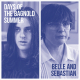 DAYS OF THE BAGNOLD SUMMER, BELLE & SEBASTIAN, CD, 0744861145523