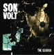 SEARCH -DELUXE-, SON VOLT, CD, 0752830933545