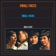 SMALL FACES -HQ-, SMALL FACES, LP, 0803415180417