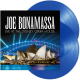 LIVE AT THE SYDNEY -COLOU, BONAMASSA, JOE, LP, 0810020500356