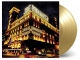 LIVE AT CARNEGIE -CV-, BONAMASSA, JOE, LP, 0819873015338