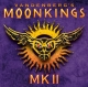 MK II, VANDENBERG'S MOONKINGS, CD, 0819873015857