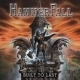 BUILT TO LAST, HAMMERFALL, LP, 0840588102631