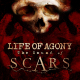 THE SOUND OF SCARS, LIFE OF AGONY, LP, 0840588124206