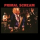 PRIMAL SCREAM -REISSUE-, PRIMAL SCREAM, LP, 0852545003325