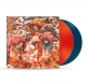 GOLD & GREY-LTD/COLOURED-, BARONESS, LP, 0855380008760
