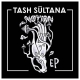 NOTION, SULTANA, TASH, CD, 0858275035520