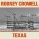 TEXAS, CROWELL, RODNEY, LP, 0860000004084
