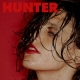 HUNTER -LTD-, CALVI, ANNA, LP, 0887828035434