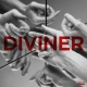 DIVINER -INDIE/DOWNLOAD-, THORPE, HAYDEN, LP, 0887828043835