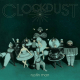 CLOCKDUST-INDIE/DOWNLOAD-, RUSTIN MAN, LP, 0887828046836