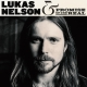 LUKAS NELSON & PROMISE OF THE REAL, NELSON, LUKAS & PROMISE OF THE REAL, CD, 0888072033481