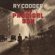 THE PRODIGAL SON, COODER, RY, CD, 0888072048232
