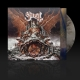 PREQUELLE -COLOURED-, GHOST, LP, 0888072054837