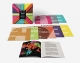 R.E.M. AT THE BBC (LTD.ED./8CD&1DVD, R.E.M., C+A, 0888072067714