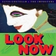 LOOK NOW, COSTELLO, ELVIS/THE IMPOSTERS, CD, 0888072068223